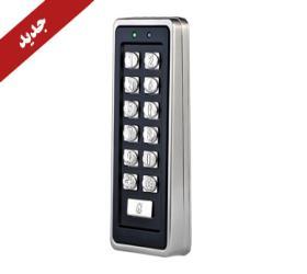 دستگاه کنترل دسترسی T-10141