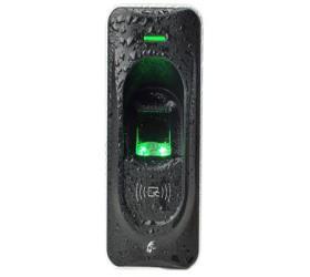 اکسس کنترل مدل T-40302