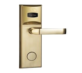 دستگیره درب  L-10105