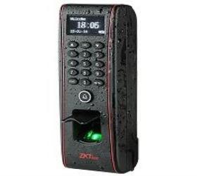 دستگاه کنترل دسترسی T-11341
